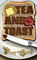 BookCover.Biz Predesigned Book Covers