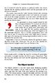 Typesetting for Non-Fiction