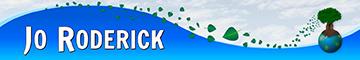 BookCover.Biz Site Headers