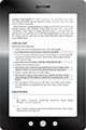 e-Books - Formatting Example For Tim King