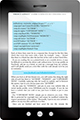 e-Books - Formatting Example For PIY 01
