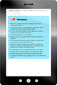 e-Books - Formatting Example For PIY 02