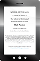 e-Books - Formatting Example For Matt Posner