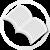 BCB-Icon-Book-Open