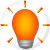 FAQ BCB-Icon-Lightbulb