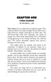 Print Layoutfor 647-PG-19