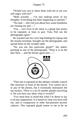 Typesetting for SS-03
