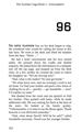 Typesetting for SS-05