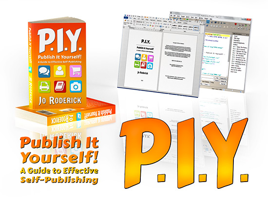 Anyone who plans to publish a book needs the technical information neatly presented in layman's terms. It is important to know the basics of electronic publishing. Discover the sound techniques needed for producing an effective book cover that works well as a thumbnail online. Read how effectively contrast and bold fonts draw attention to your book long before the buyer views your book's page. The 'editing' is a vital stage of any publication. Learn how to edit your own manuscript on a tight budget. Use the provided lists of 'commonly misspelt words' and add your own. Start writing more efficiently and avoid the issue of incorrectly spelt words that are replaced with properly spelt, but incorrect words. Once understood, metatags can accomplish many feats and you can speed up their implementation with the help of a template. This book is about how to package your product in the best possible way so that it looks polished and professional. It is not a get rich quick scheme, or a learn 'how to write' manual. You will learn how to: produce effective book covers that also work as thumbnails; create lists and automata to check for common typos; improve your workflow during both writing and publication; format your book in a logical layout for electronic distribution; format your book for print following established tradition; apply metatags to your images and PDF files with a template; choose the correct genres and keywords for your metatags; select an appropriate nom de plume; use social media correctly; locate invaluable software and tools. Key Concepts: Self-Publish; eBook; Print Layout; Formatting; How to produce Kindle books; Metatags; Book Covers; CreativeSpace; Workflow; Publishing; Agents; Social Media; Pseudonym, Pen Name or Nom De Plume; DIY Help; Electronic Distribution; Editing; Print On Demand; Hardcover and softcovers, or paperbacks; Mobi, ePub, and PDF formats; Indie Authors